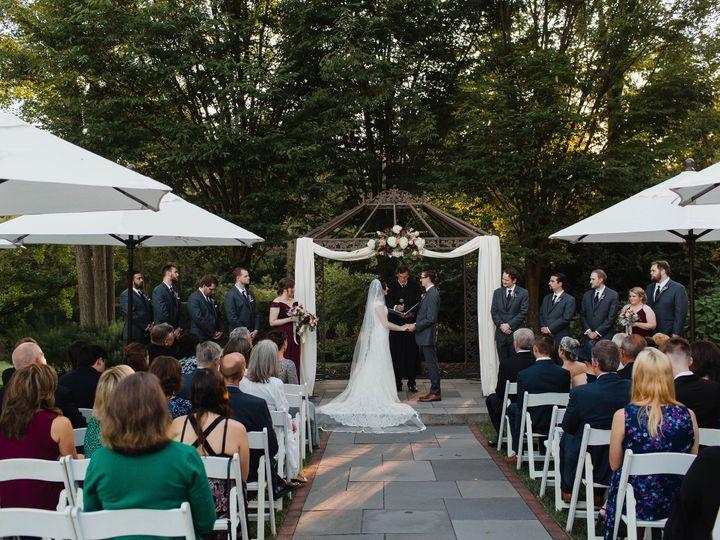 Tmx 2 Ceremony131 51 23135 161306116371356 Gwynedd, PA wedding venue