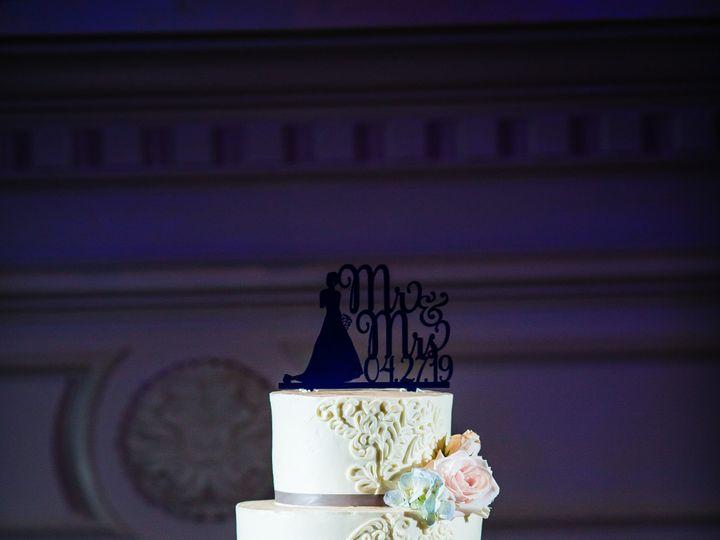 Tmx 2019 04 27 Weber Munera Wedding 3161 51 23135 158299223928010 Gwynedd, PA wedding venue