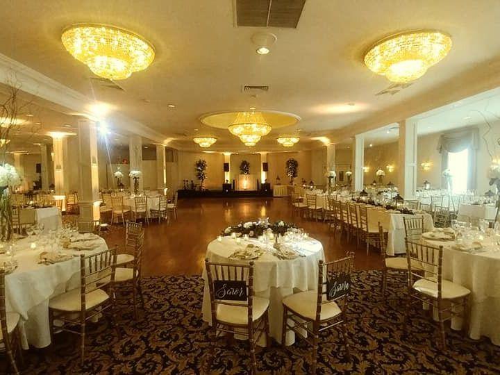 Tmx 34628286 2457425064283293 4226761291194171392 N 51 23135 158299425969649 Gwynedd, PA wedding venue