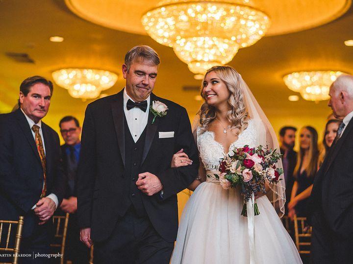 Tmx Allison Alex 12 22 18 18 05 52 03 51 23135 Gwynedd, PA wedding venue