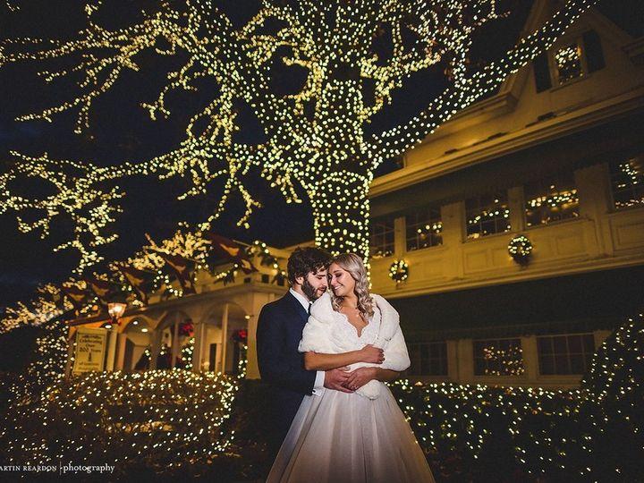 Tmx Allison Innes 51 23135 158299224311523 Gwynedd, PA wedding venue