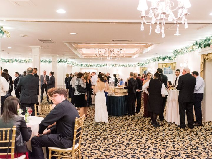 Tmx Ap William Penn Inn Wedding 3562 51 23135 Gwynedd, PA wedding venue