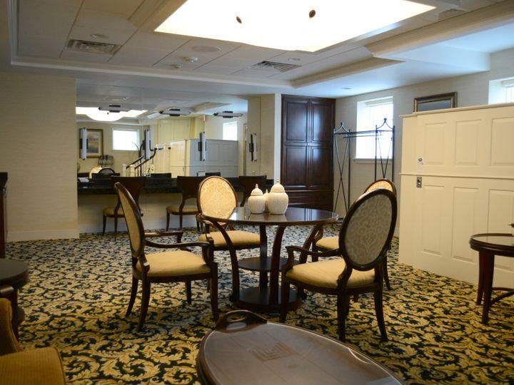 Tmx Bridal Suite 51 23135 161305764834939 Gwynedd, PA wedding venue