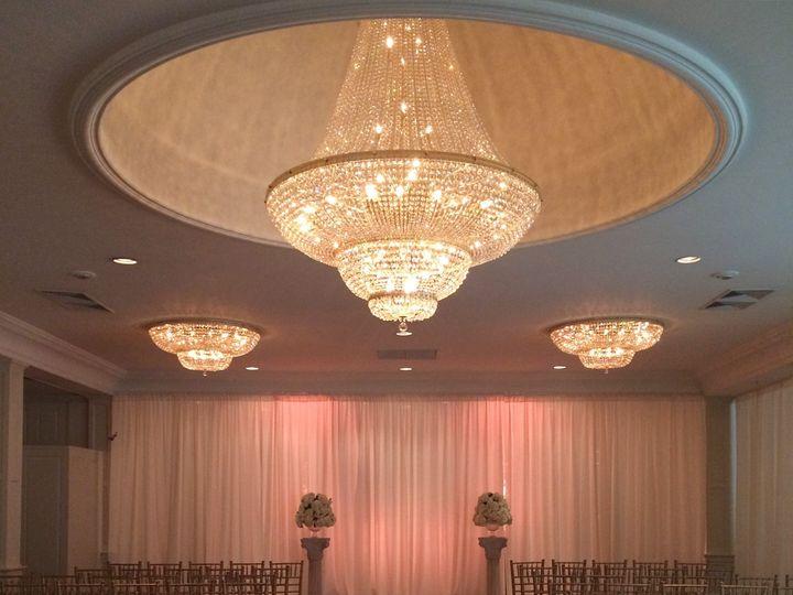 Tmx Carriage Stage 51 23135 161306130175676 Gwynedd, PA wedding venue
