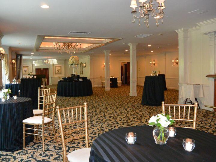 Tmx Cocktial Hour 2 51 23135 161306170775041 Gwynedd, PA wedding venue