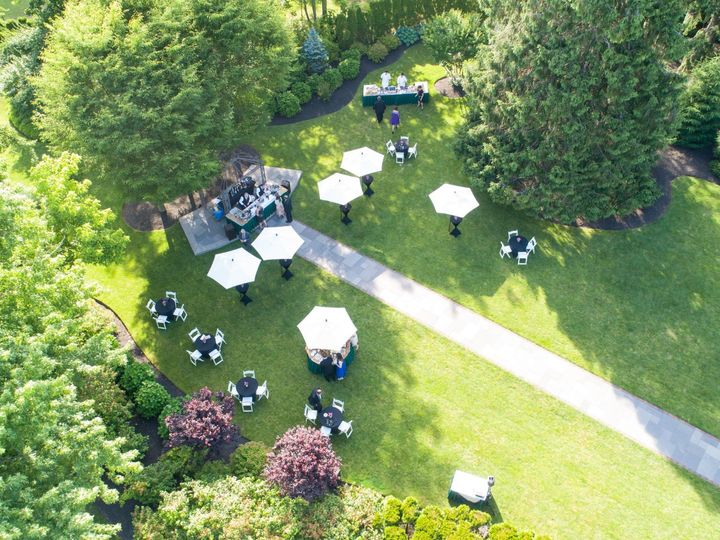 Tmx Dji 0025 Min 51 23135 1561672280 Gwynedd, PA wedding venue