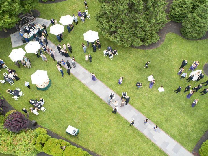 Tmx Dji 0054 Min 51 23135 1561672280 Gwynedd, PA wedding venue