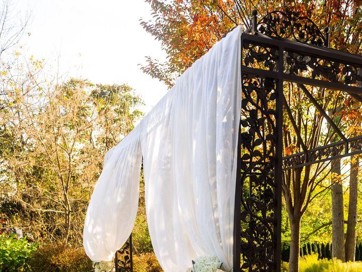 Tmx Francis Marquez Photography 102414814 51 23135 161306067990639 Gwynedd, PA wedding venue