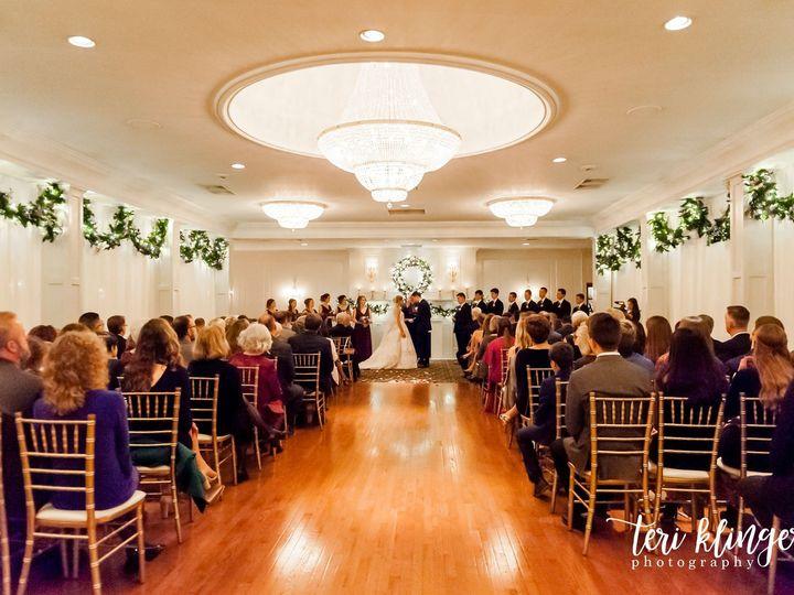Tmx Houlihanwedding 475 1 51 23135 158299197397735 Gwynedd, PA wedding venue