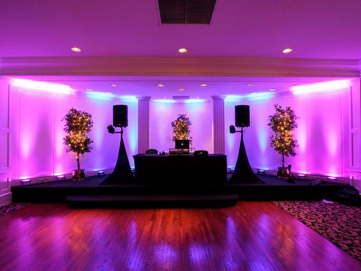 Tmx Img 6739 2 51 23135 158299440242759 Gwynedd, PA wedding venue
