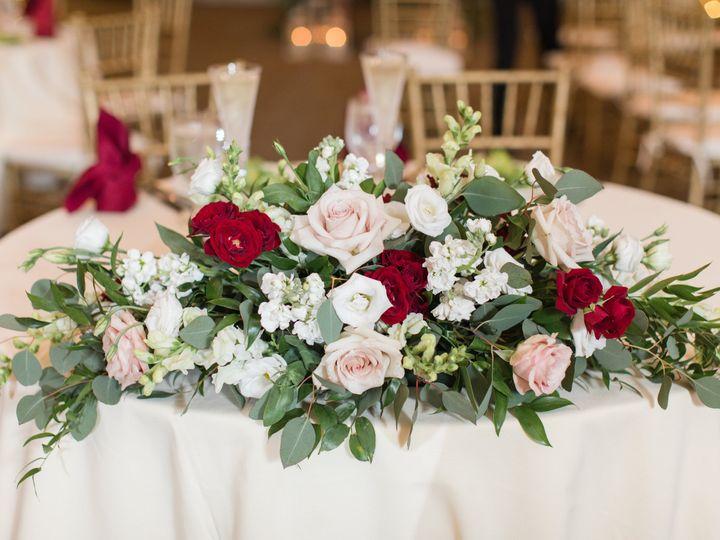 Tmx Kn 618 1 51 23135 161306424010386 Gwynedd, PA wedding venue