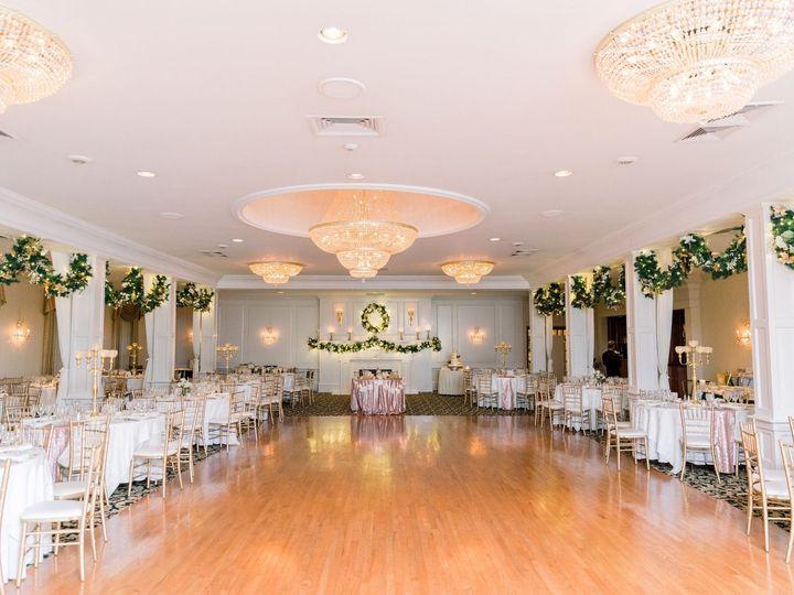 Tmx Lunsfordwedding Scp 664 51 23135 158299433851395 Gwynedd, PA wedding venue