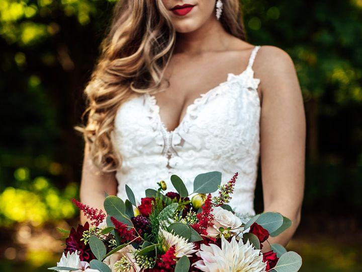 Tmx Lynae Jose Jessica Manns Photography07 Websize 51 23135 158299205653456 Gwynedd, PA wedding venue