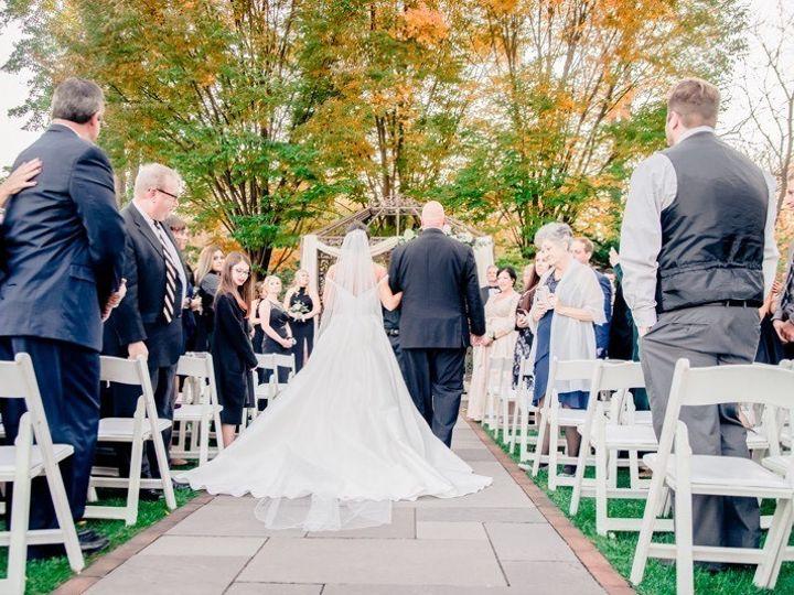 Tmx Outdoor Cermony 51 23135 158299224752163 Gwynedd, PA wedding venue