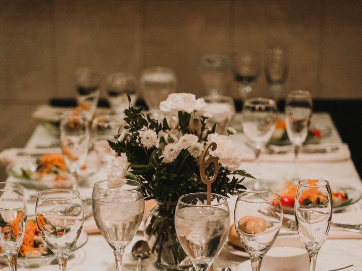 Tmx Reception 5 51 23135 Gwynedd, PA wedding venue