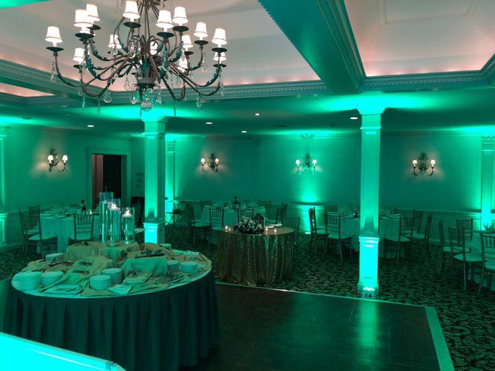 Tmx Surrey Wedding 51 23135 158299225424137 Gwynedd, PA wedding venue