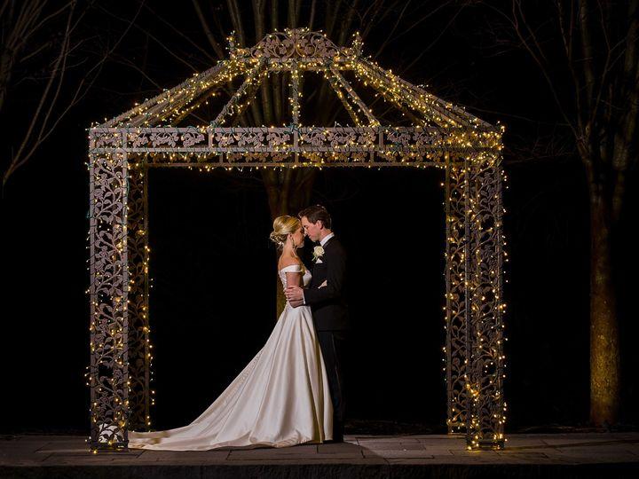 Tmx Versano 839 51 23135 158299192694176 Gwynedd, PA wedding venue