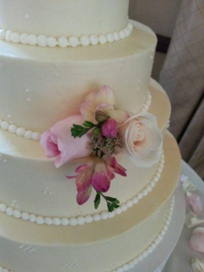 cake 51 1863135 1567530201