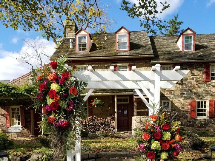 Tmx 20201031 135948 51 1863135 162628473180024 Lansdale, PA wedding florist