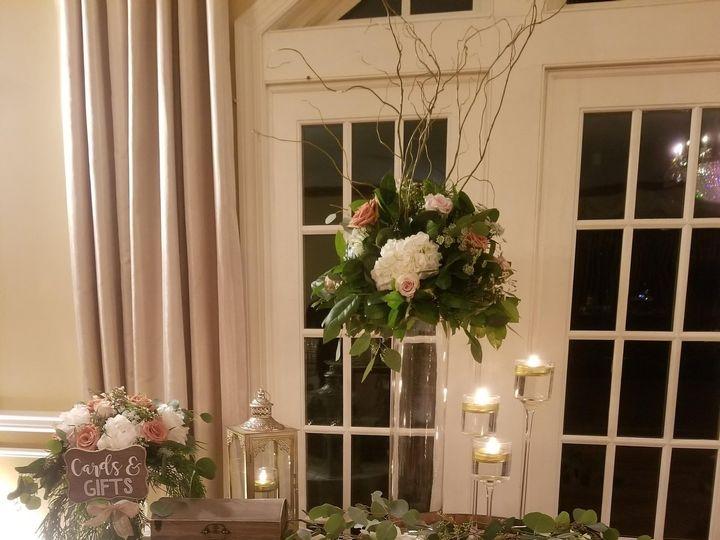 Tmx 20201114 191216 51 1863135 162628471553233 Lansdale, PA wedding florist