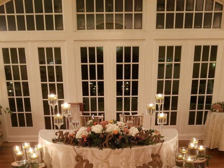 Tmx 20201114 191307 51 1863135 162628470547423 Lansdale, PA wedding florist