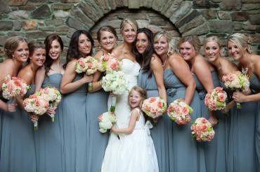 Tmx 58ec596444da4ab9e647cb9415cccdd4 370x246 51 1863135 1567099183 Lansdale, PA wedding florist