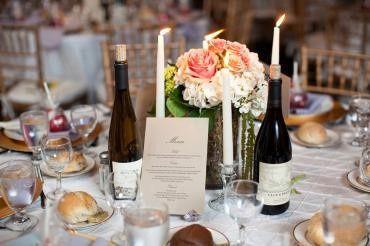 Tmx 6611525f8a2f23c42e2409f570f15bb1 370x246 51 1863135 1567099212 Lansdale, PA wedding florist