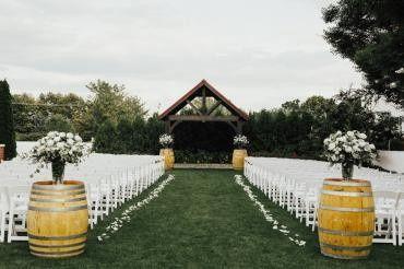 Tmx Be78d46ff76dd7dea661042de25f04ab 370x246 51 1863135 1565879089 Lansdale, PA wedding florist