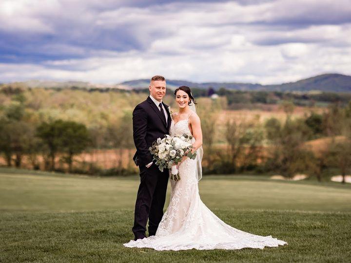 Tmx Cn5821 26319488 51 1863135 162628468949154 Lansdale, PA wedding florist