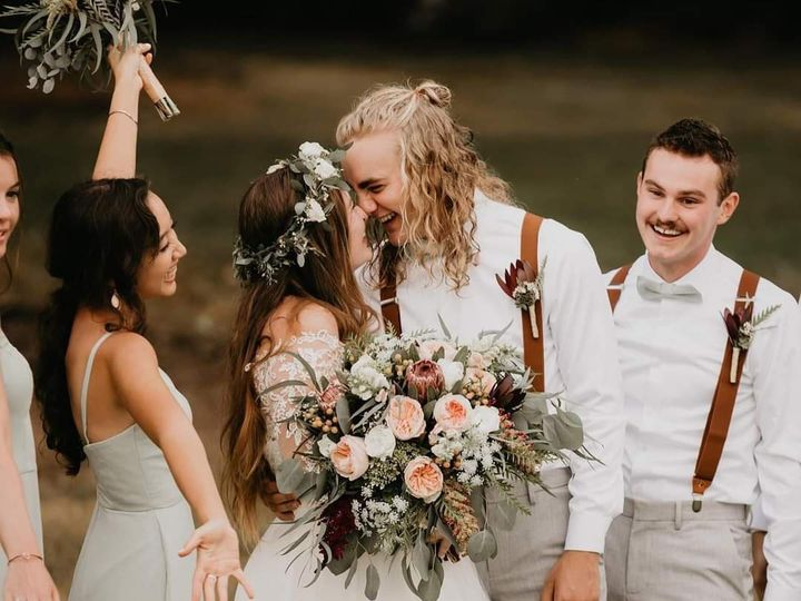 Tmx Fb Img 1610853258530 51 1863135 162628553397509 Lansdale, PA wedding florist