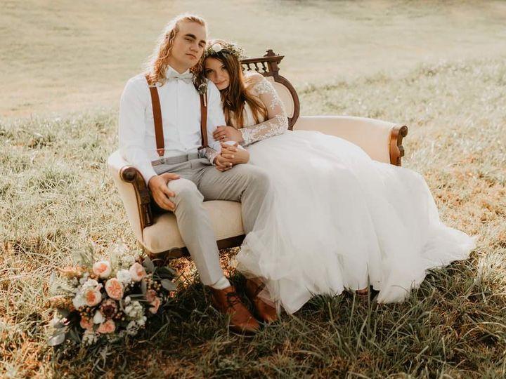 Tmx Fb Img 1610853301351 51 1863135 162628553842348 Lansdale, PA wedding florist