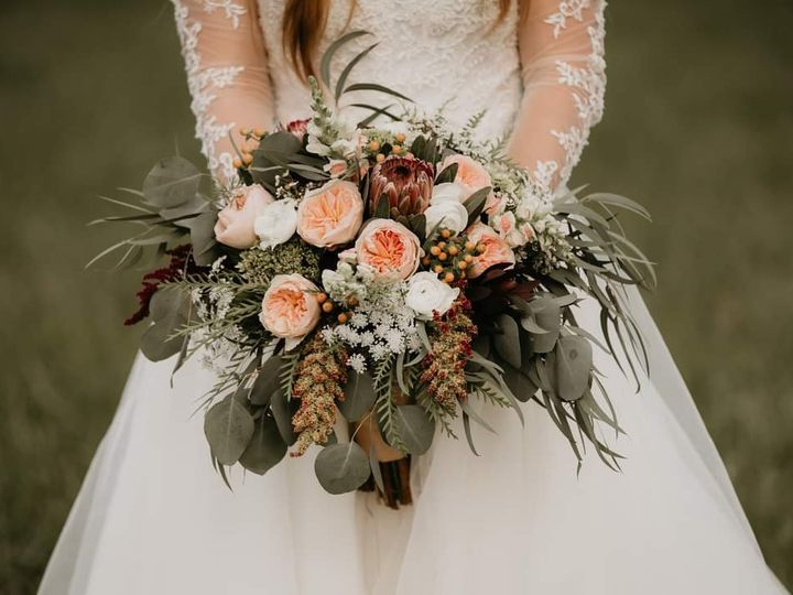 Tmx Fb Img 1610853388760 51 1863135 162628556196159 Lansdale, PA wedding florist