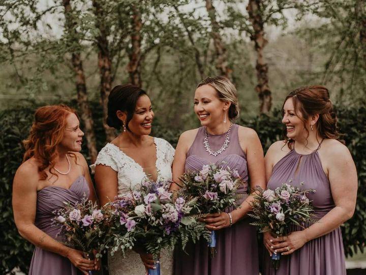 Tmx Fb Img 1621903316552 51 1863135 162628551511623 Lansdale, PA wedding florist