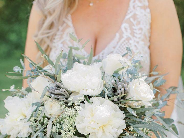 Tmx Graeme Park Wedding 0011 51 1863135 1567099249 Lansdale, PA wedding florist