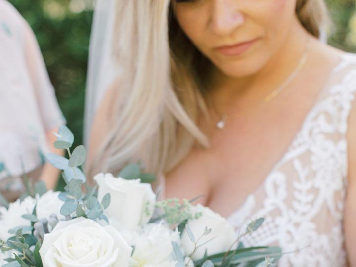 Tmx Graeme Park Wedding 0023 51 1863135 1567099239 Lansdale, PA wedding florist