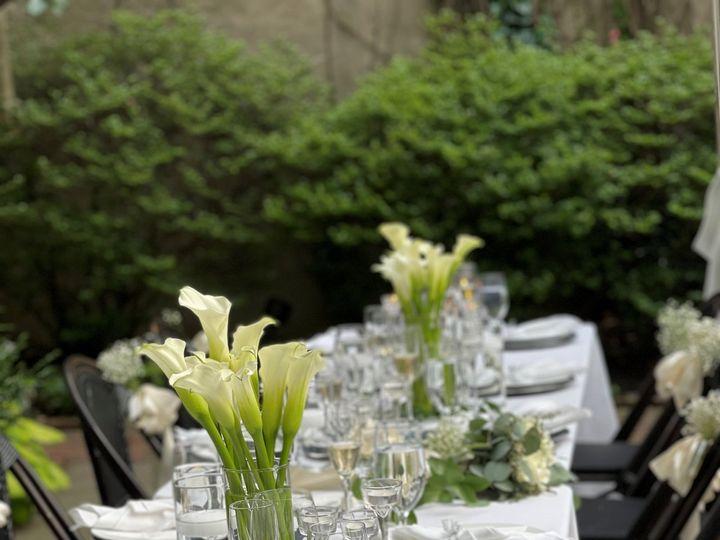 Tmx Hebden 51 1863135 162628475954657 Lansdale, PA wedding florist