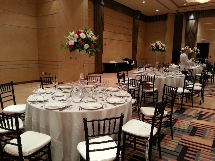 Tmx Loews 51 1863135 1567530403 Lansdale, PA wedding florist