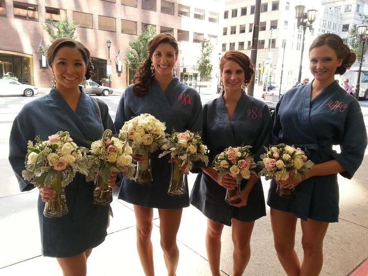 Tmx Market 51 1863135 1567530279 Lansdale, PA wedding florist