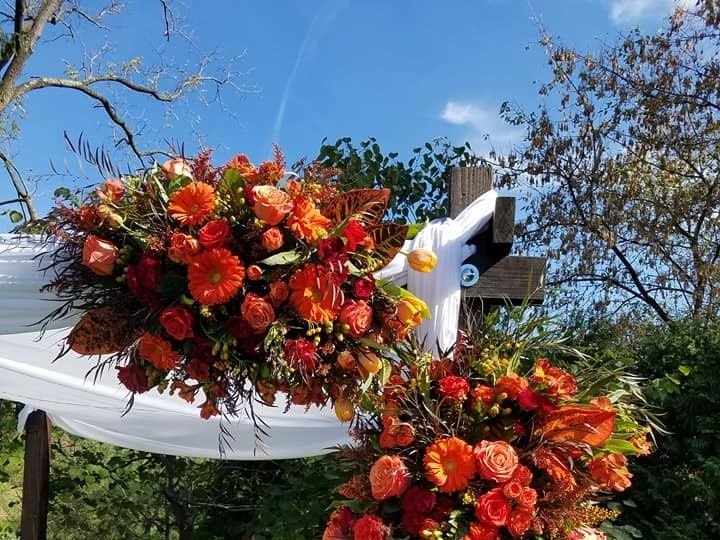 Tmx Or 51 1863135 1567528951 Lansdale, PA wedding florist