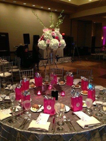 Tmx Pink 51 1863135 1567530100 Lansdale, PA wedding florist