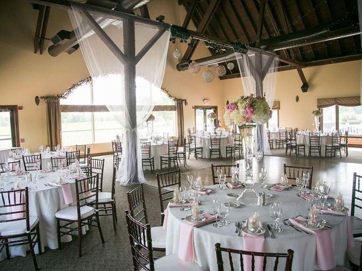 Tmx Riggs2 51 1863135 1572106430 Lansdale, PA wedding florist