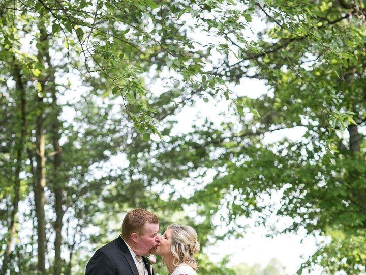 Tmx Riggs 51 1863135 1572106412 Lansdale, PA wedding florist