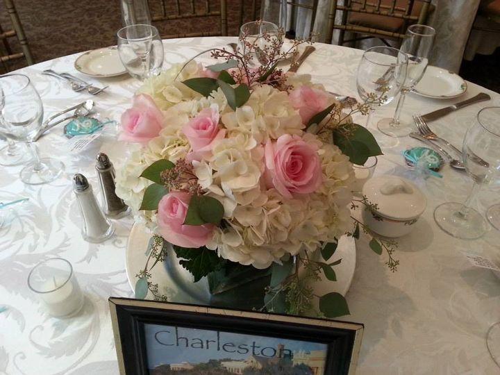 Tmx Tala 51 1863135 1567530607 Lansdale, PA wedding florist