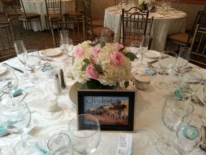 Tmx Talamore 51 1863135 1567530564 Lansdale, PA wedding florist