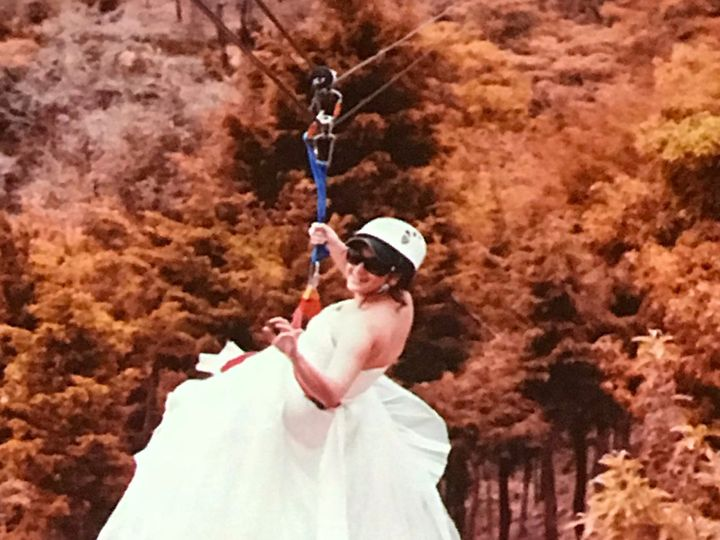 Tmx Img 2366 51 1034135 1566486253 Baldwin, NY wedding travel