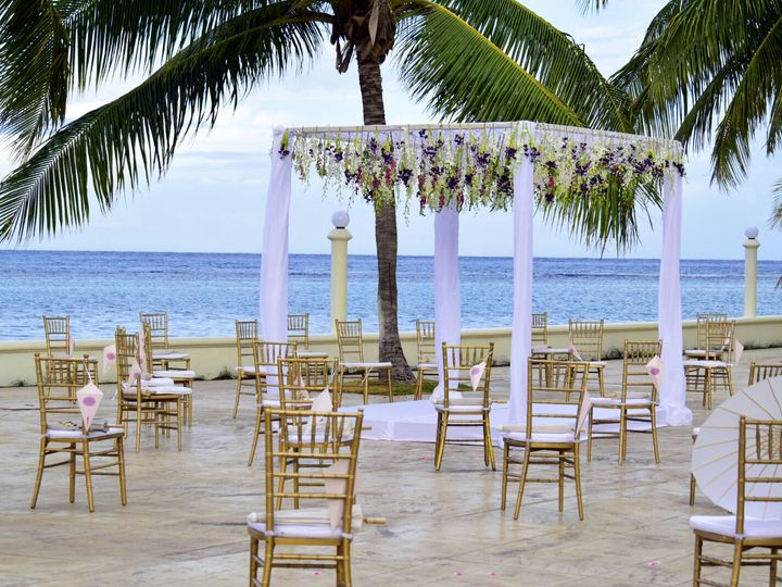 Tmx Starlight Terrace Ceremony Setup Customize 2 51 1034135 V1 Baldwin, NY wedding travel