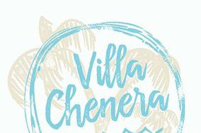 Villa Chenera