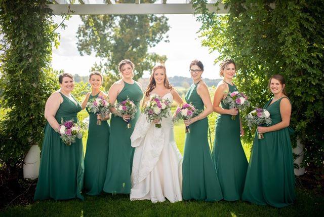 Tmx 09 51 74135 New Paltz, New York wedding beauty
