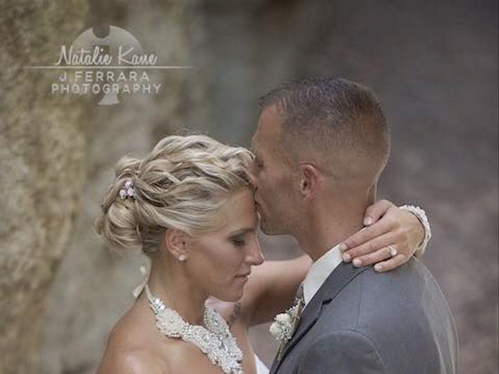 Tmx 1522797939 A849ead2e52a4af0 1522797938 Beabb98926b75ac9 1522797939104 1 Weddingold5 New Paltz, New York wedding beauty
