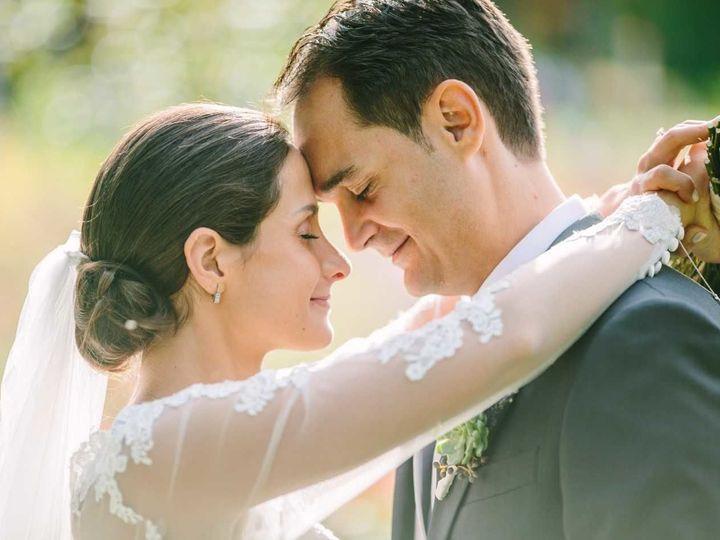 Tmx 1522798019 9417325ca374f9b3 1522798018 D532079a15b3af5d 1522798019176 9 2 New Paltz, New York wedding beauty
